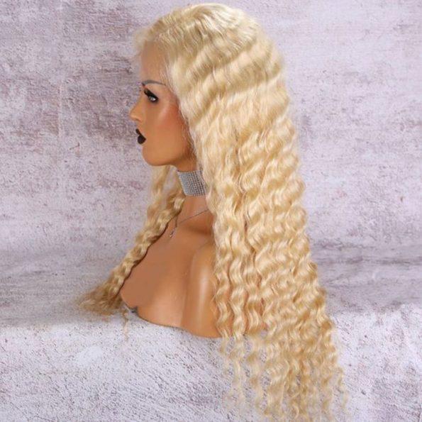 180% Density 613 Deep Wave Lace Wig (4)