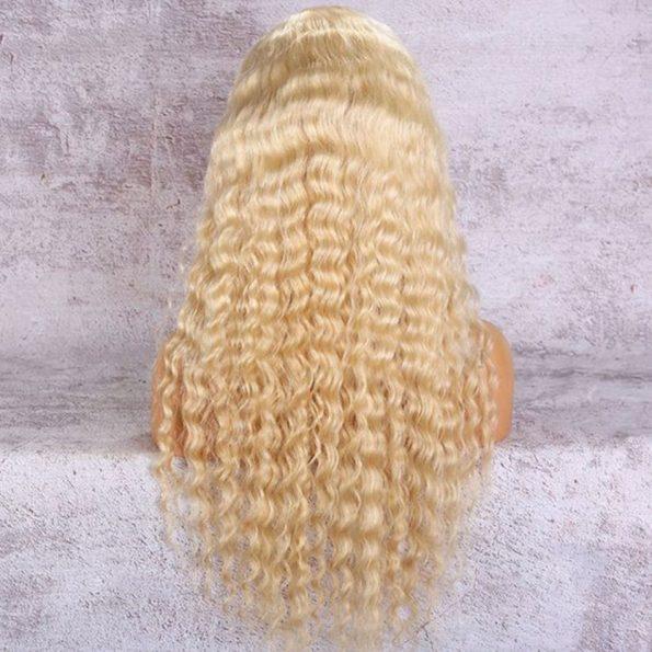 180% Density 613 Deep Wave Lace Wig (5)