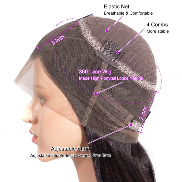 360_lace_front_wig