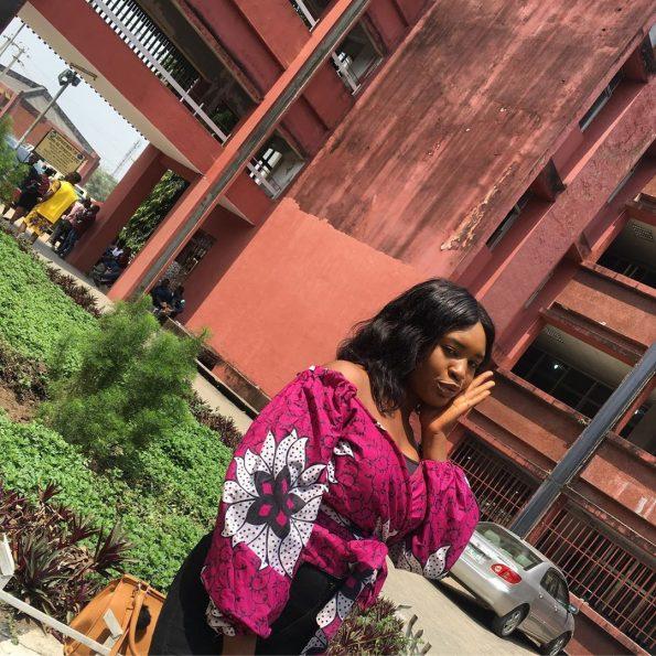 Image #11 from Lekesha Conner