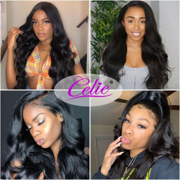 Body Wave Full Lace Wigs (3)