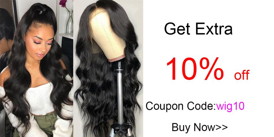 Body_Wave_Lace_Front_Wig