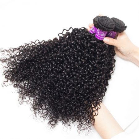 Curly Hair 4 Bundles (1)