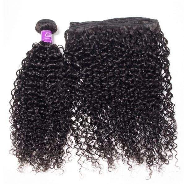 Curly Hair 4 Bundles (7)
