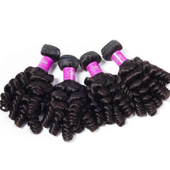 Brazilian Funmi Hair 4 Bundles (1)
