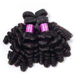 Brazilian Funmi Hair 4 Bundles (3)