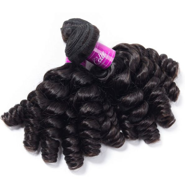 Brazilian Funmi Hair 4 Bundles (4)