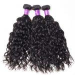 Celie Water Wave Hair Bundles