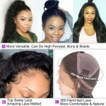 Curly Full Lace Wigs (3)