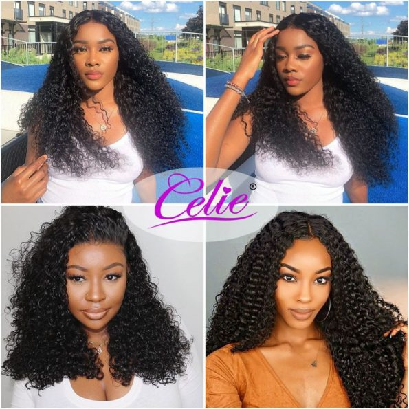 Curly Full Lace Wigs (6)
