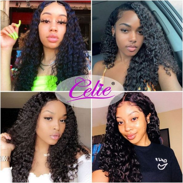 Deep Wave Full Lace Wigs (3)