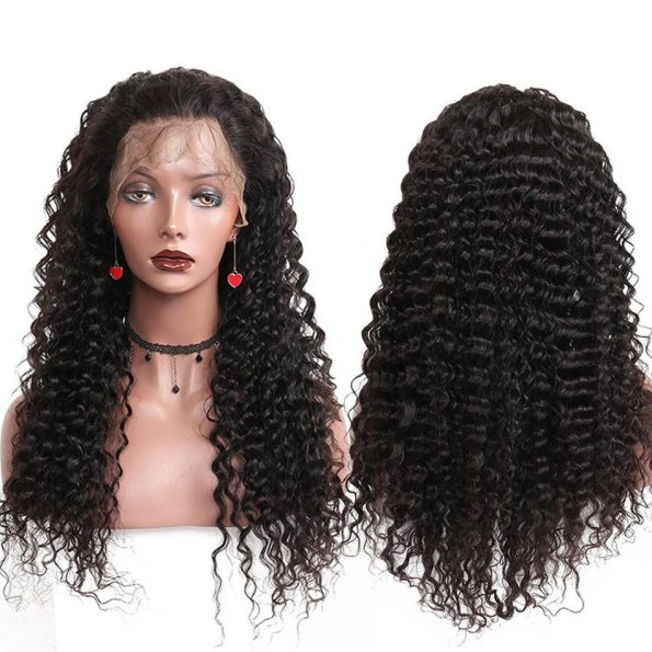 Deep Wave Full Lace Wigs (4)