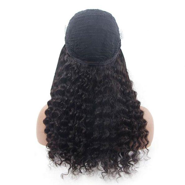 Deep Wave Headband Wig (4)