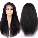 Kinky Straight Full Lace Wigs (2)
