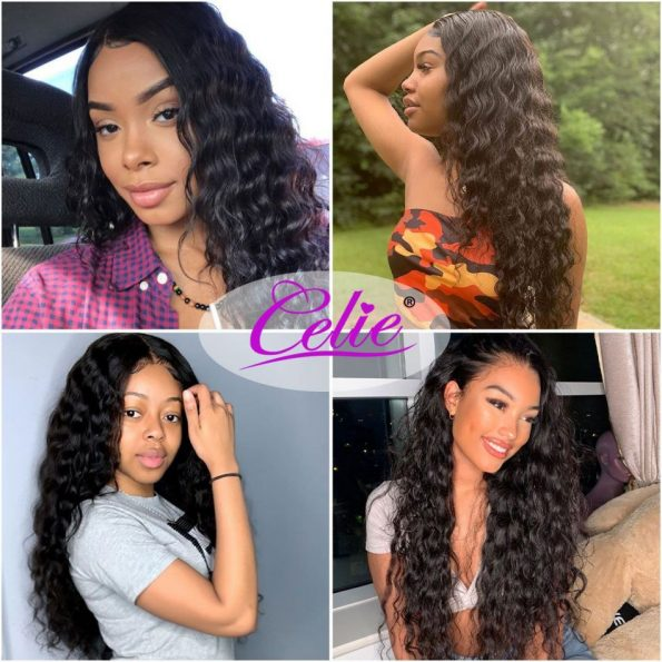 Loose Deep Wave Full Lace Wigs (1)