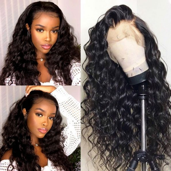 Loose Deep Wave Full Lace Wigs (5)