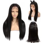 Straight Full Lace Wigs (5)