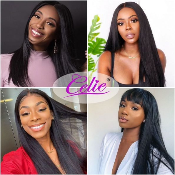 Straight Full Lace Wigs (6)