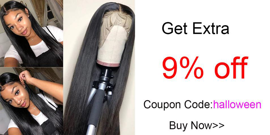 Straight_Hair_Bundles_With_Lace_Closure