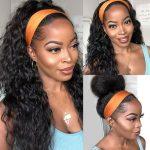 Water Wave Headband Wig (3)