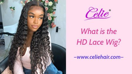 Tips For Curly Lace Frontal Wig