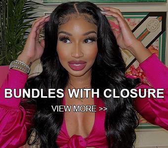 bundles with closure