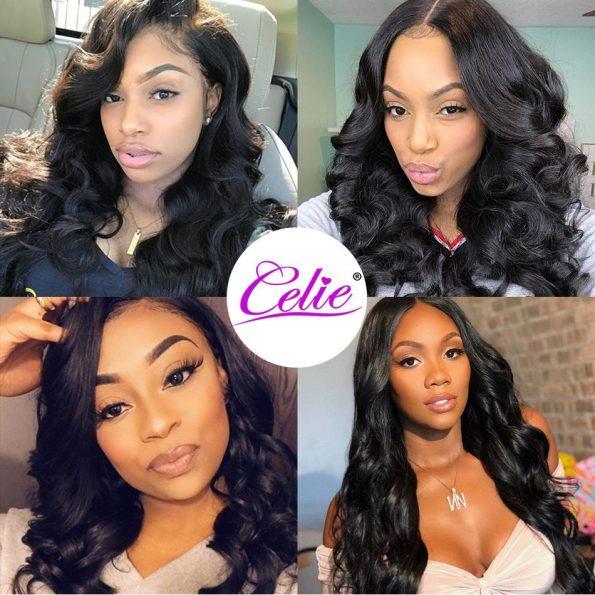 celie_hair_loose_wave_show_1_3