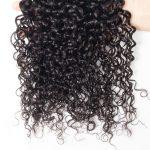 Curly Hair 4 Bundles