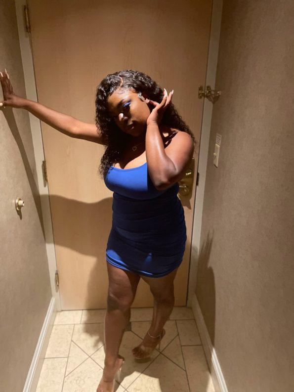 Image #10 from Lakenzia Self