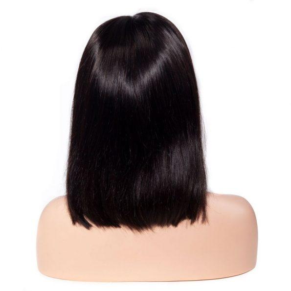 straight bob wig (6)